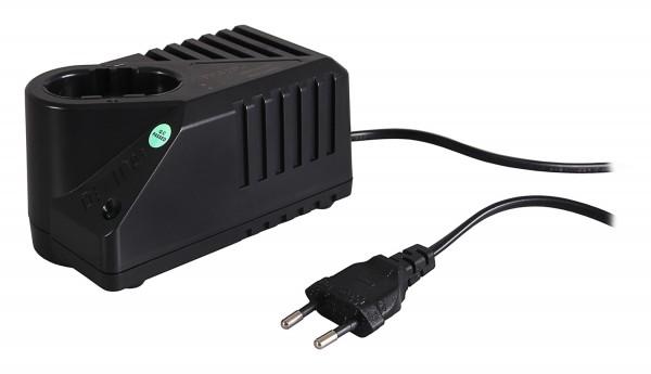 Ladegerät für Bosch 7,2V-24V NI-CD NiMh stabilisiert AL2425DV AL2498FC
