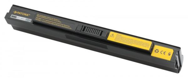 AKKU Acer Timeline 1810T-8679 934T2039F UM09E31 UM09E32