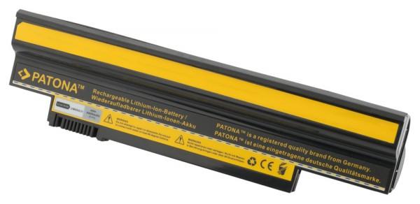 AKKU Acer 532h-2067 532h-21b 532h-21r 532h-2223