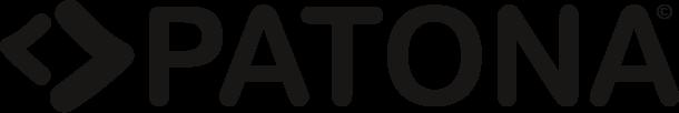 patona-logo-1
