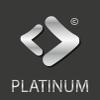 patona-icon-platinum1