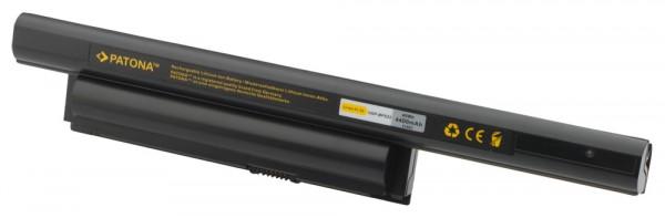 Akku Sony VGP-BPS22 VGP-BPL22 VPCEA20