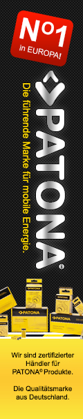 patona-banner-120x600