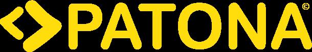 patona-logo-standard2