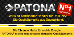 patona-banner-240x120