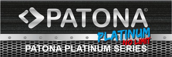 patona-series-platinum1