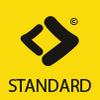 patona-icon-standard1