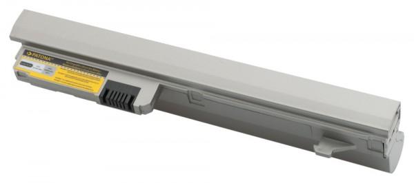 Akku HP 2133 HP2133 Mini-Note PC HSTNN-DB63 *4400mAh*