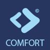 patona-icon-comfort1