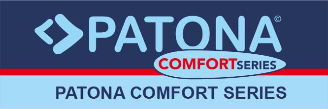 patona-series-comfort1