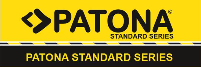 patona-series-standard1