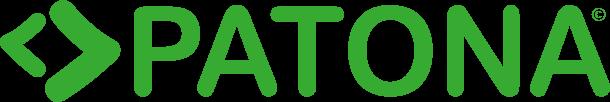 patona-logo-premium2