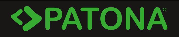 patona-logo-premium1