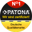 patona-banner-110