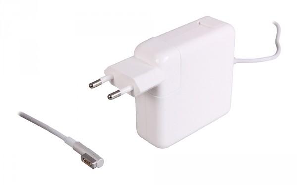 45W Netzteil 14,5V 3,1A für Apple MacBook Air A1244 A1237 MB283LL