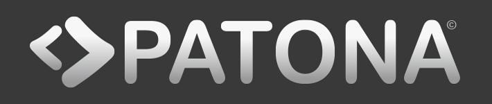 patona-logo-platinum1