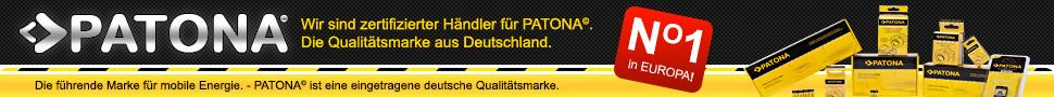 patona-banner-970x90
