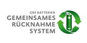 grs-batterien-recycling