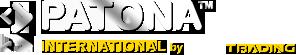 PATONA News und Ratgeber