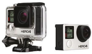 gopro_hero-4_black-edition