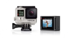 gopro_hero-4_silver-edition