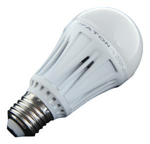LED Leuchtmittel von PATONA