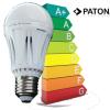 Energieeffizienzklasse-patona-led
