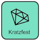 kratzfest